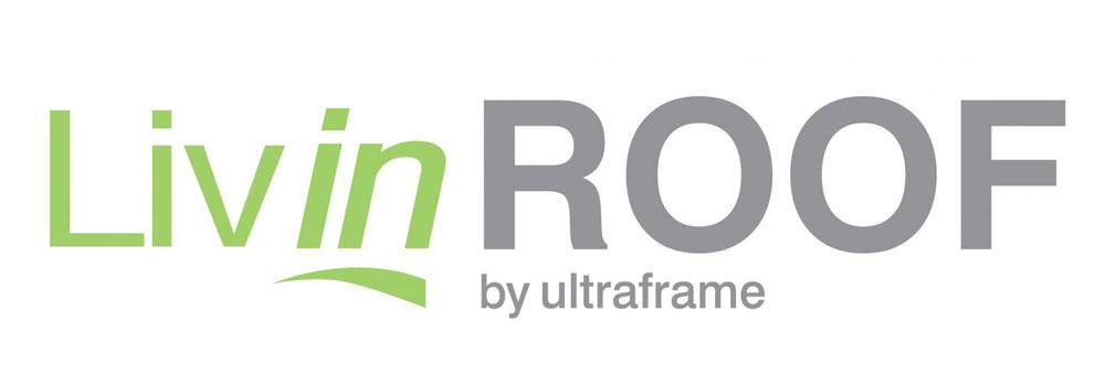 livinroof-logo