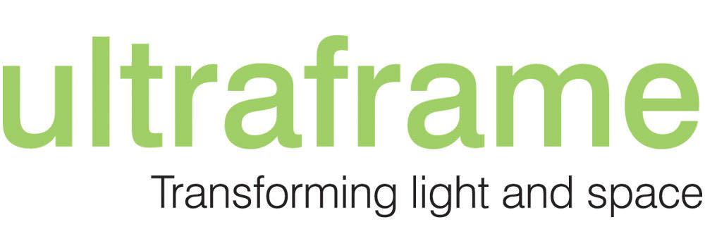 ultraframe-logo