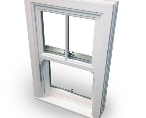 Sliding Sash Windows southampton
