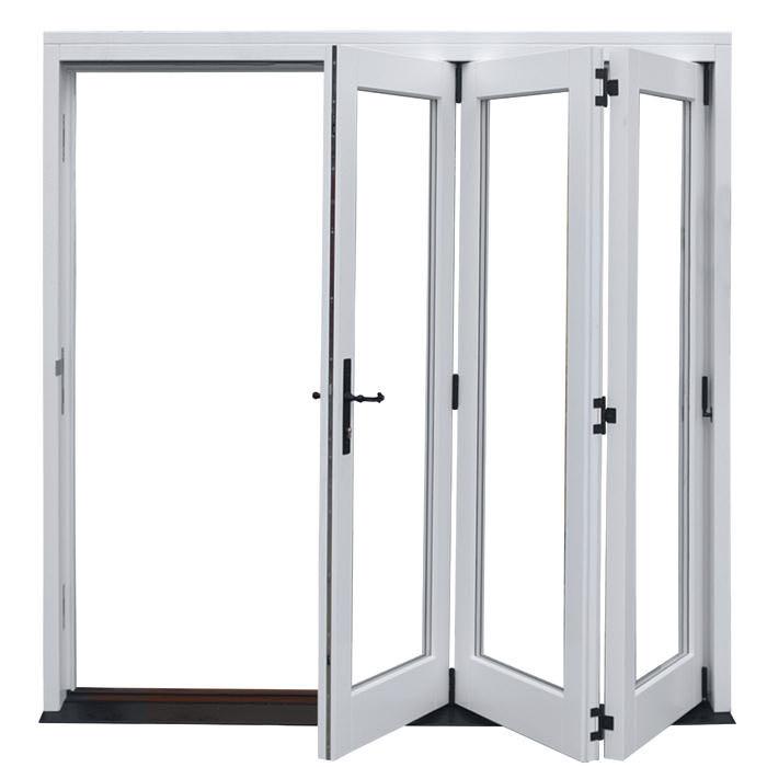 Bi Folding Doors Southampton Aluminium Bi Fold Doors Hampshire