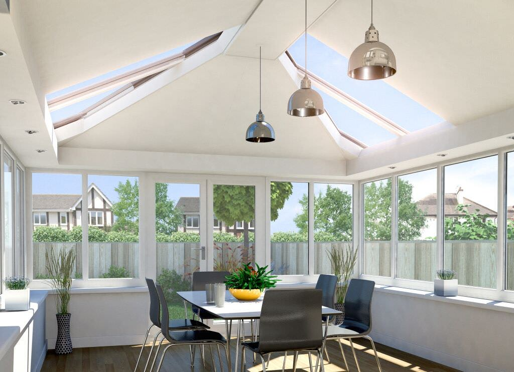 house extension cost hampshire