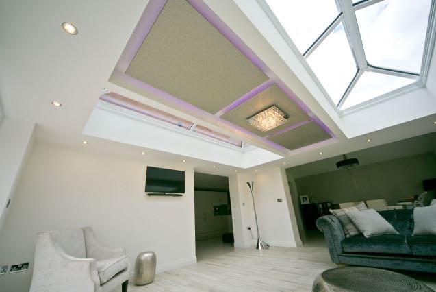 skylight-interior-roof