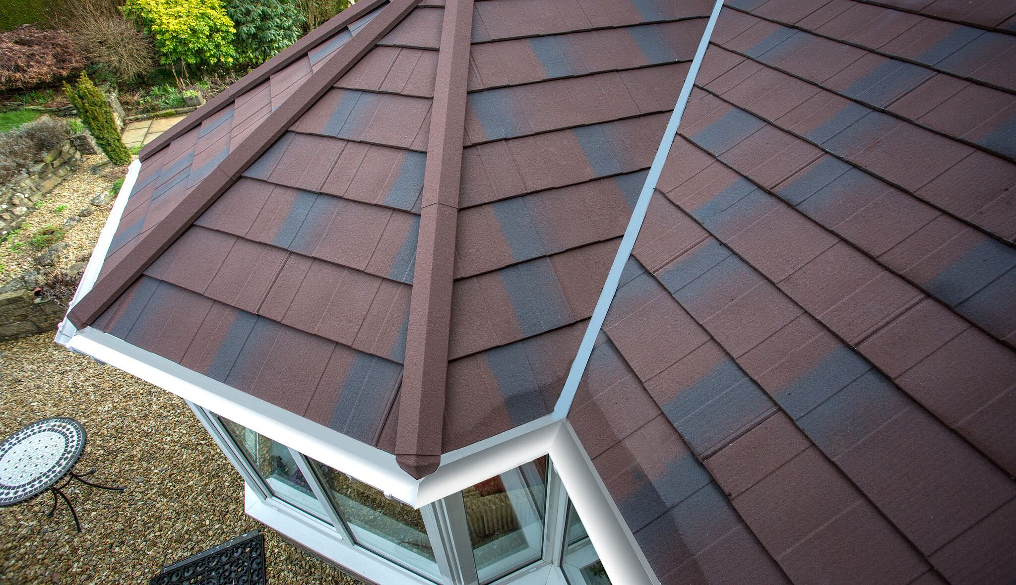 Replacement Conservatory Roofs Bournemouth