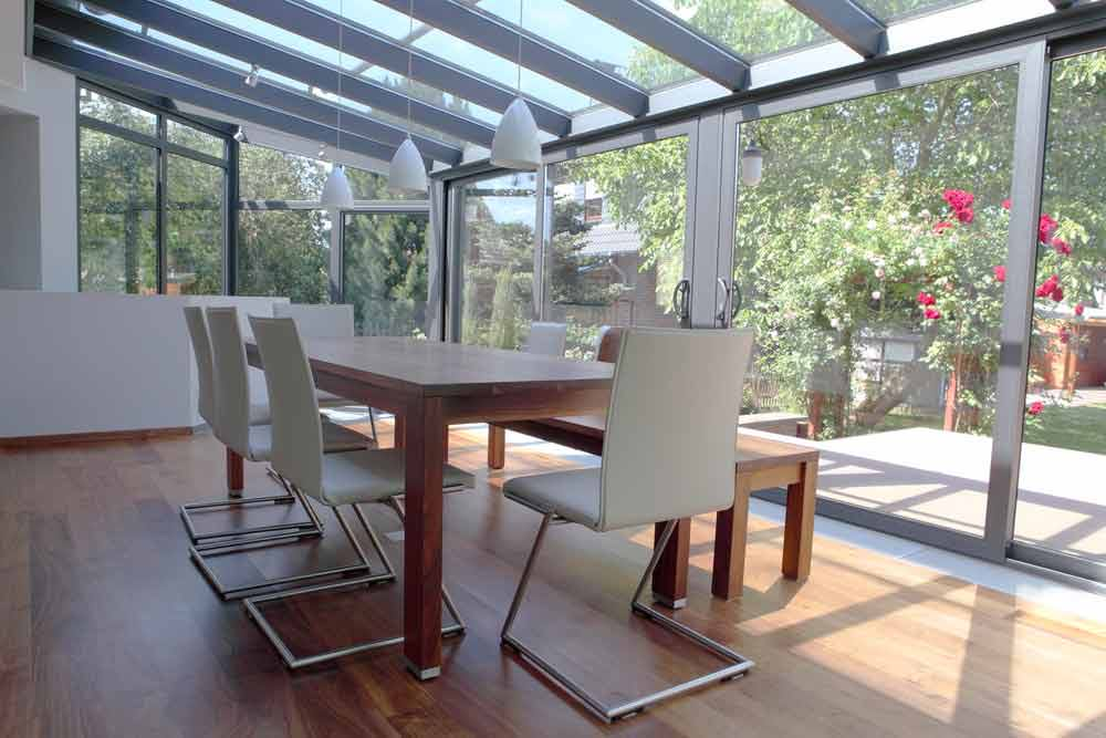 house extensions southampton cost