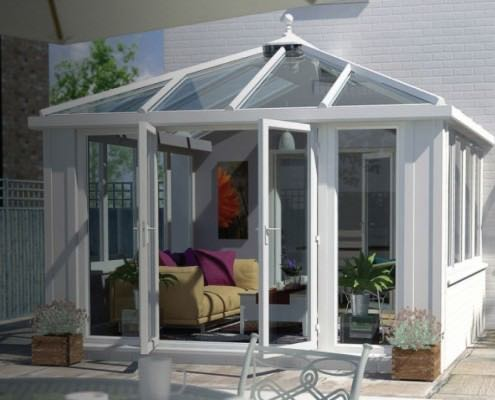 Conservatory Furniture Southampton