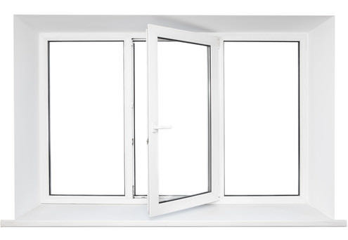 Casement Windows Ringwood