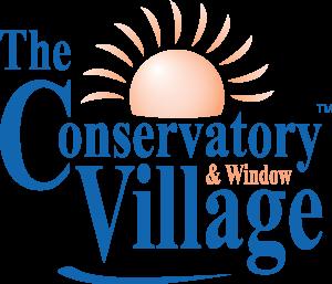 Conservatory-Village-Logo