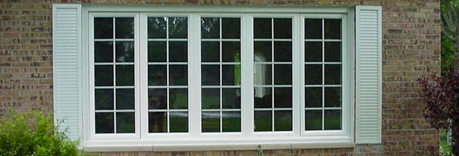 Sash Windows Southampton