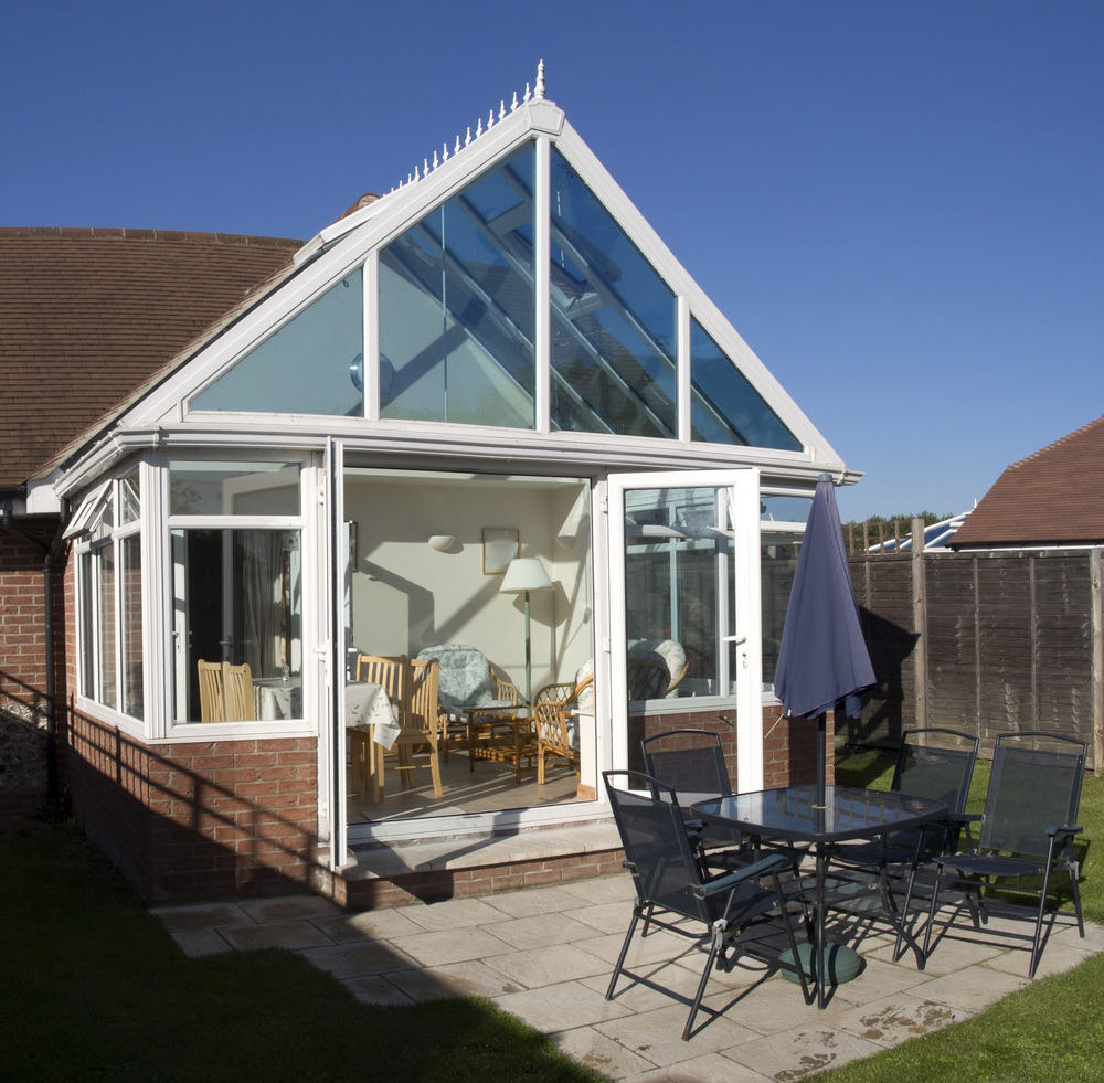 upvc conservatories southampton hampshire dorset. Black Bedroom Furniture Sets. Home Design Ideas