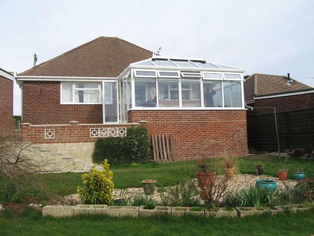 edwardian conservatories southampton hampshire. Black Bedroom Furniture Sets. Home Design Ideas