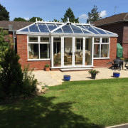 Polycarbonate Roofing Bournemouth