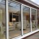 Double Glazed Sliding Doors Bournemouth