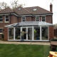 conservatory prices southampton