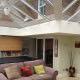 Glass Conservatory Roof Southampton