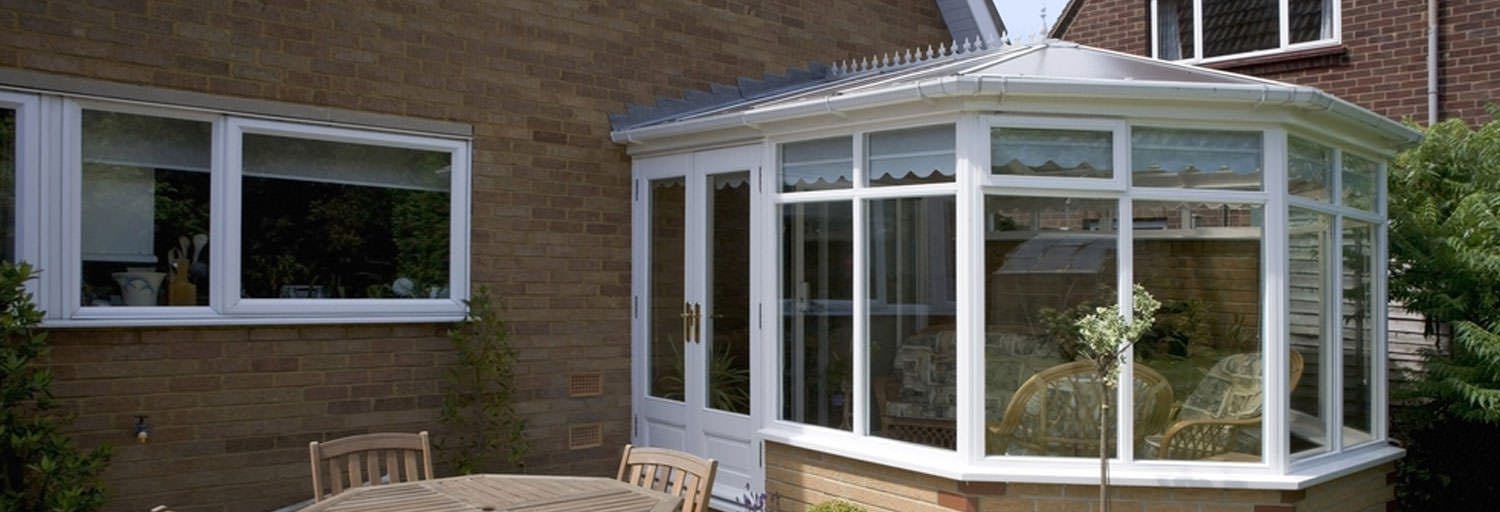 Victorian Conservatories Ringwood