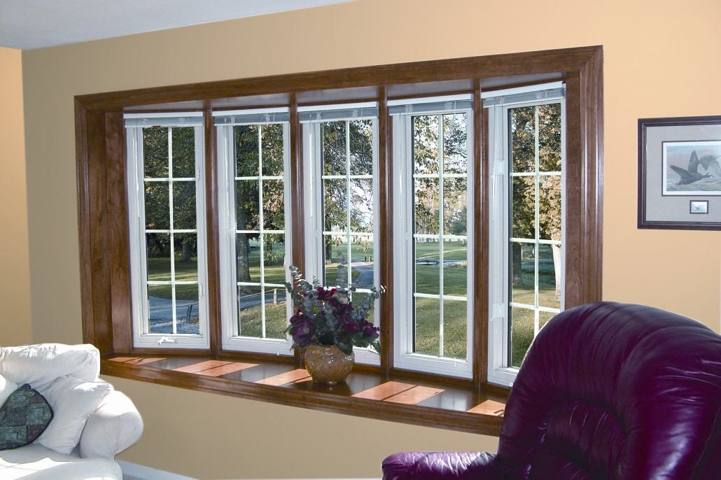 bow and bay windows southampton hampshire ringwood dorset rh conservatory village co uk