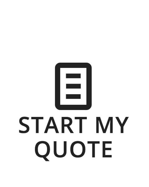 quote-page
