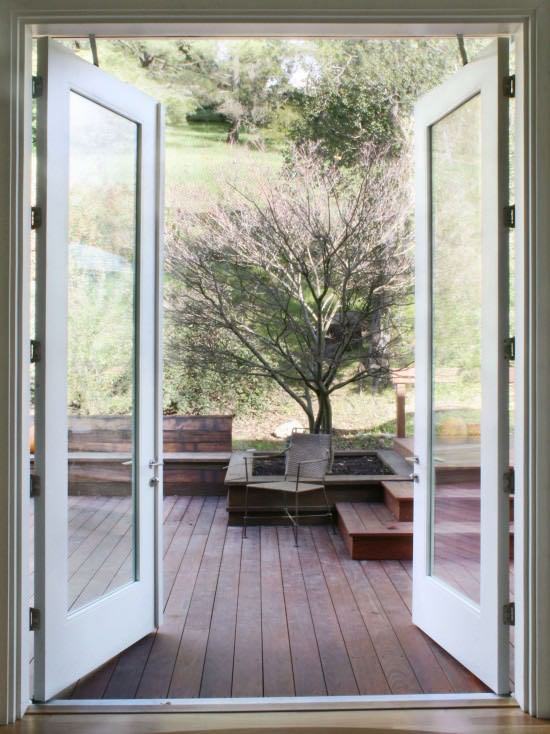 French doors southampton upvc french doors prices hampshire for Upvc french doors dorset