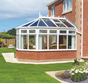 Conservatories In Southampton Conservatory Village