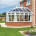 replacement conservatory roofs hampshire