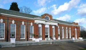 Kensington_Palace_Orangery