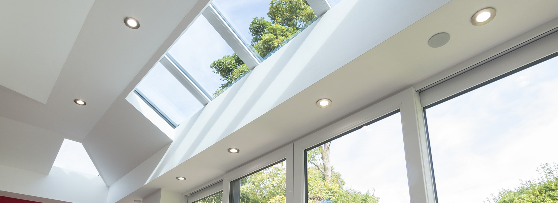 Which Is The Best Conservatory Roof Replacement Roof Prices