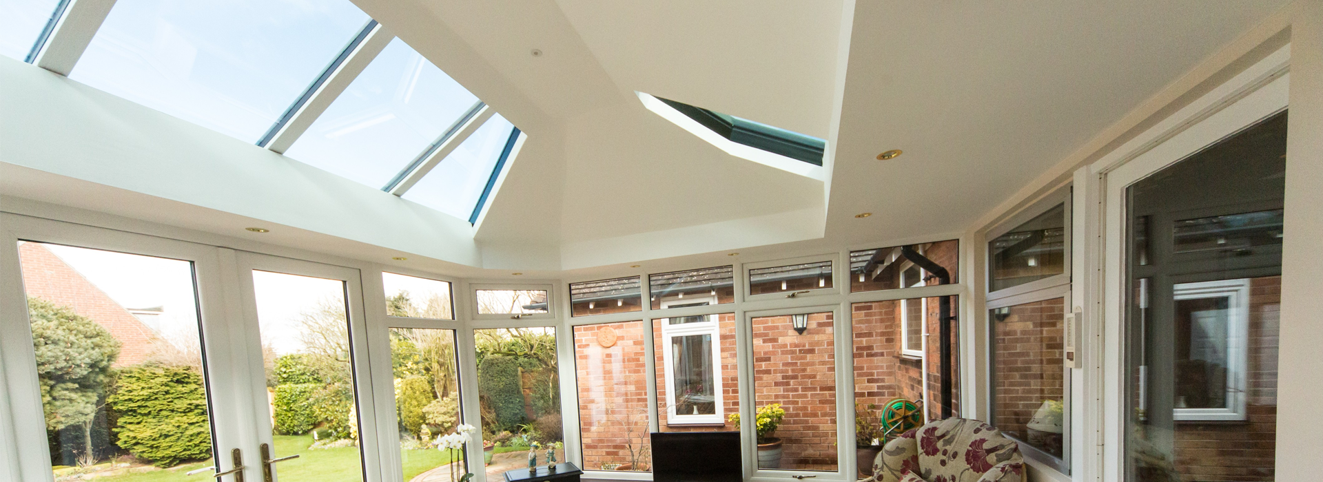Why Replace My Conservatory Roof Replacement Roof Prices