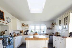 house-extensions-southampton-home.-1