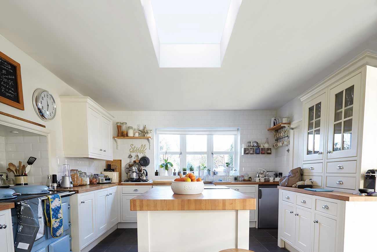 House Extensions Southampton